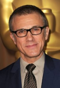 Christoph.Waltz.IMBd.photo