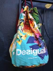 Desigual.beach.bag.3