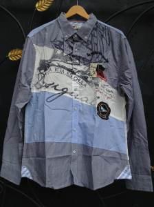 Desigual.Belice mens shirt.$119