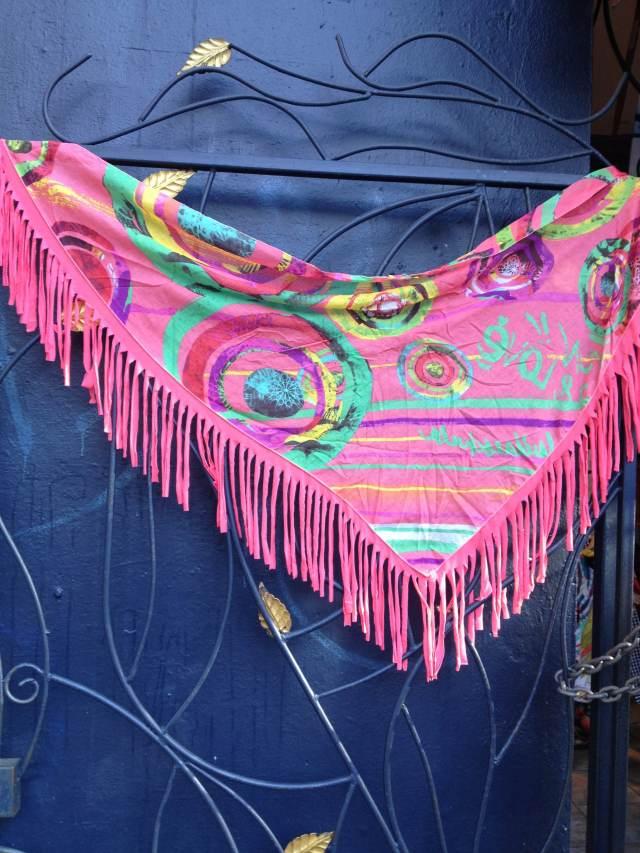 Desigual.scarf.1.june.2013