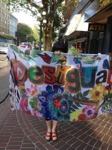 Desigual.scarf.3.june.2013