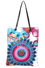 Desigual.shopping.bag.31X5181_5071