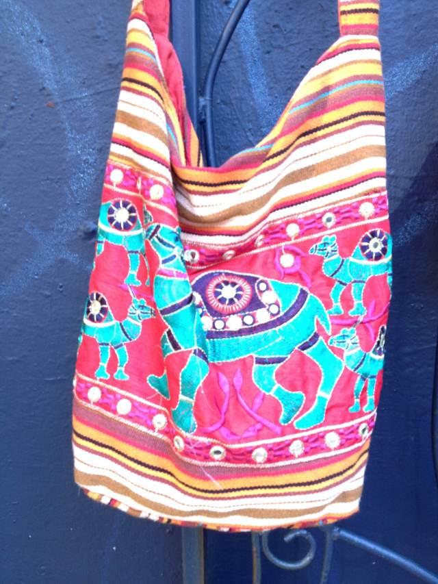 Indian.bag
