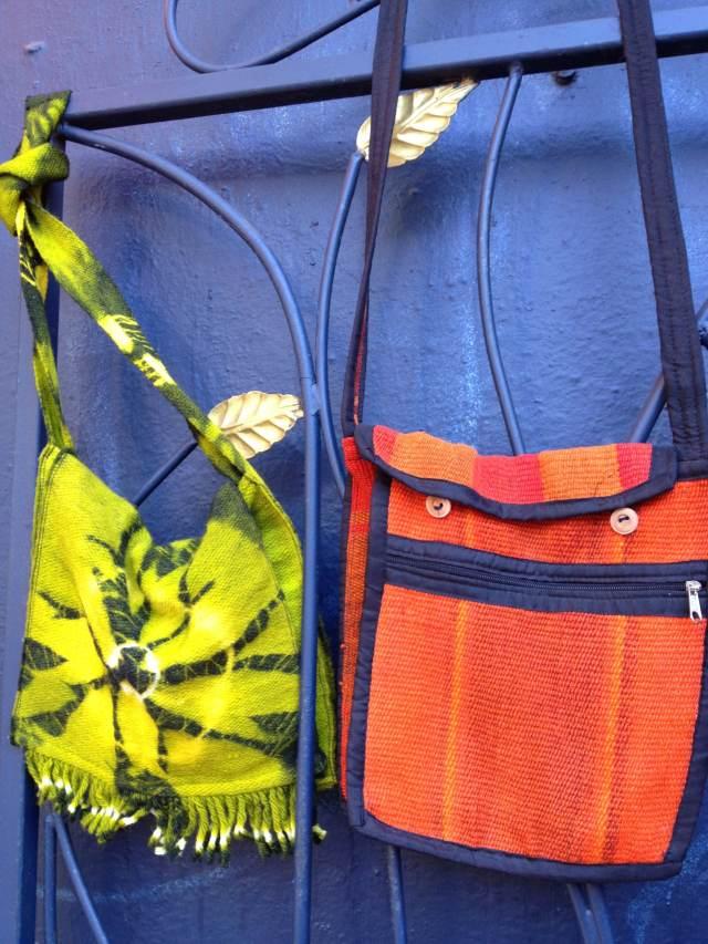Peruvian.bags