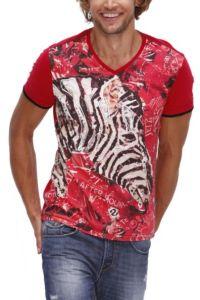 Zebra.Tshirt.31T1401_3007