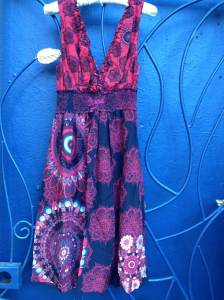 Desigual.2.Colores.dress.$144.summer2013