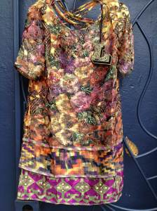 Desigual.Alice.dress.Lacroix.$184.angelvancouver.com