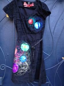 Desigual.Aretha.dress.$129.summer2013