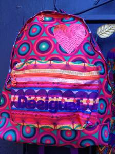 Desigual.backpack.for.kids.fall.2013