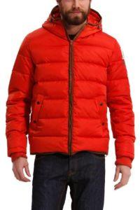 Desigual.down.hoodie.coat.Zurtz.37E1922_7002