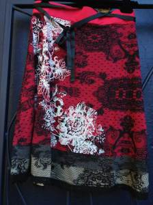 Desigual.Farsi.skirt.$104.fall2013
