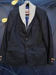 Desigual.Fonk.jacket.fall.winter.2013.angelvancouver.com