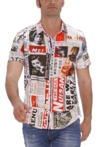 Desigual.Gerard.shirt.32C1224.