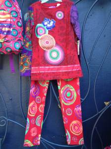 Desigual.kids.fall.TS.Acevedo.$64.and.Karak.leggings.$39