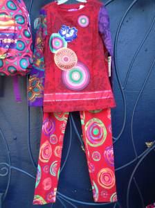 Desigual.kids.fall.TS.Acevedo.$64.and.Karak.leggings.$39