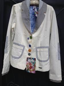 Desigual.Lysithea.jacket.$264