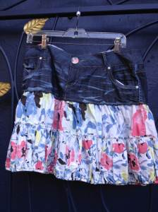 Desigual.Morgade.skirt.$134.summer2013