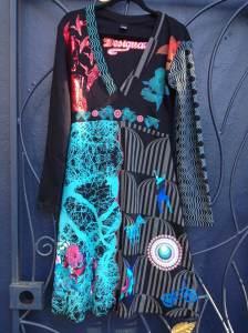 Desigual.Poxia.dress.$164.fall.2013