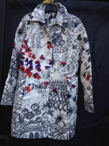 Desigual.Villanova.coat.$299.summer2013