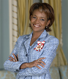 former.governor_general_michaelle_jean