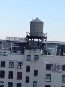 Gastown.water.tower2