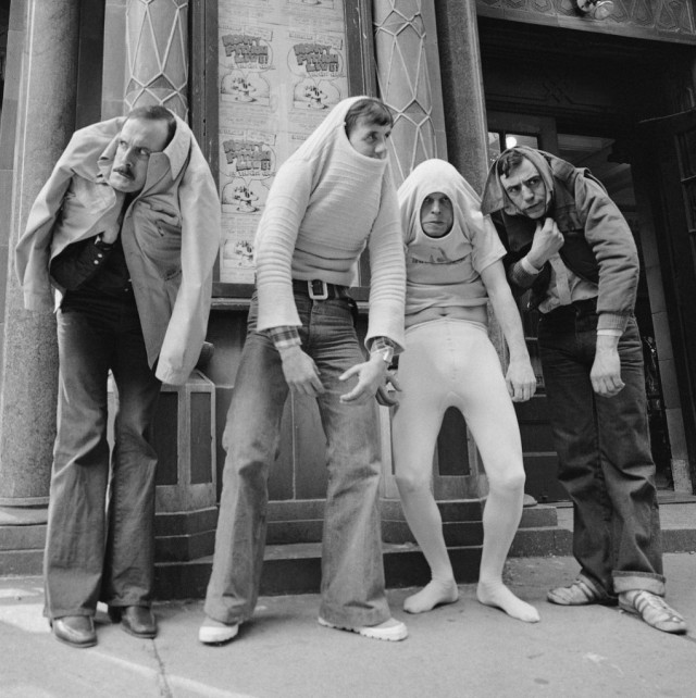 monty-python.1976