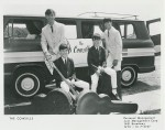 Cowsill.1965.Billy.top.right
