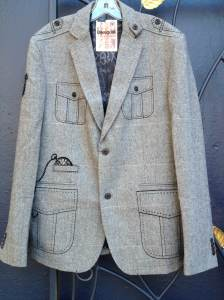Desigual.Ame.Wool.coat.men.fw2013.$289