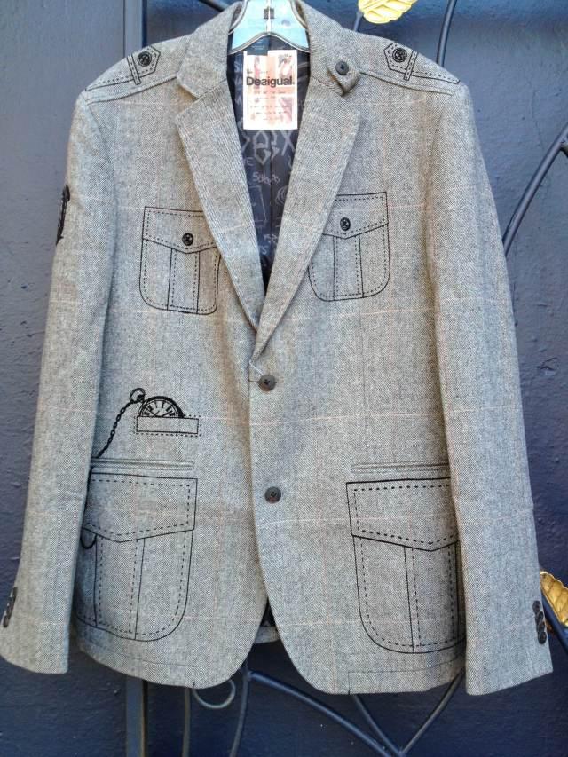 Desigual.Ame.Wool.coat.men.fw2013.$289