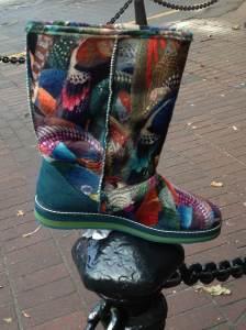 Desigual.boots.fall.winter.2013.angelvancouver.com