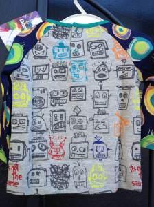 Desigual.Chile.baby.shirt.back.fall.winter.2013.$39