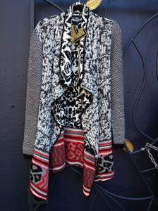Desigual.Digan.sweater.Lacroix.$189