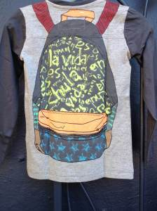 Desigual.Geneva.Tshirt.back.fall.winter.2013.$49