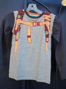 Desigual.Geneva.Tshirt.front.fall.winter.2013.$49