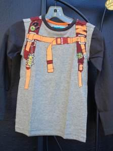 Desigual.Geneva.Tshirt.front.fall.winter.2013.$49