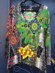 Desigual.Juliet.Tshirt.women.fall,,winter.2013.$99
