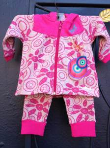 Desigual.kids.Sweat.Jazz.$64.&.Pant.Arana.fall.winter.2013