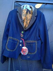 Desigual.Logrono.jacket.women.fall.winter.2013.$269