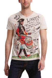 Desigual.Napolean.T-shirt.37T1420_2005