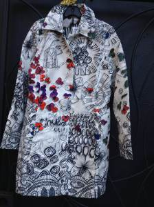 Desigual.Villanova.coat.$299.summer2013