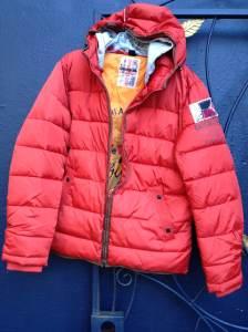 Desigual.Zurtz.down.jacket.$369