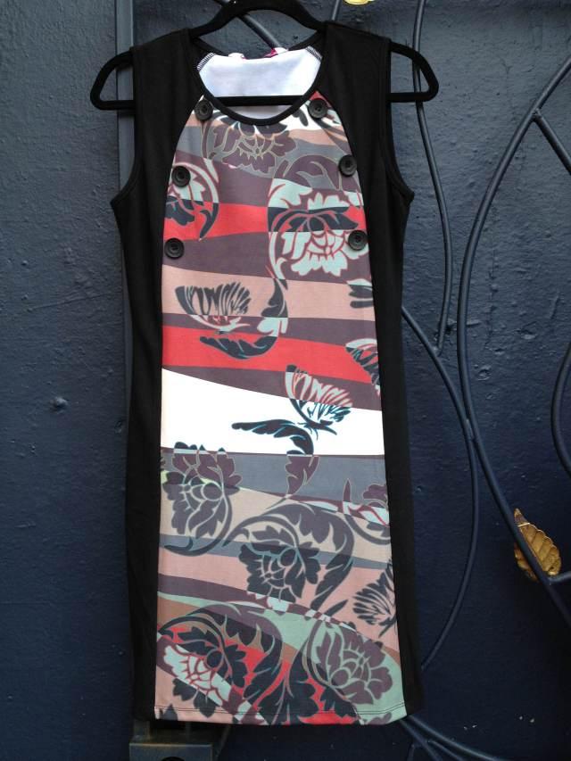 Smash.Ademia.dress.$75.fall2013