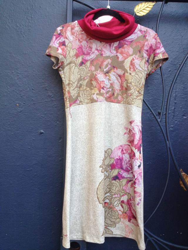 Smash.Alexia.dress.$70