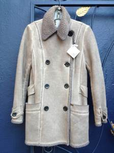 Smash.Angelica.coat.$200.faux.sherling