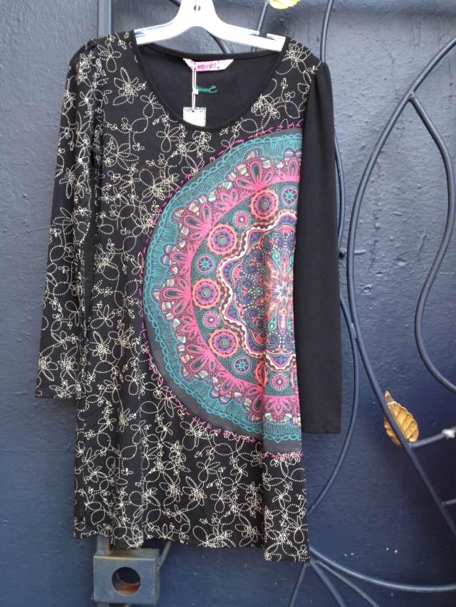 Smash.Aradia,dress.$80.fall2013