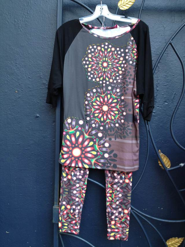 Smash.Cassia.top.$55.and.matching.Stevens.leggings.$55.fall.2013