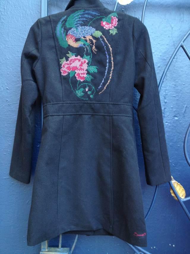 Smash.coat.Thera.$175.back