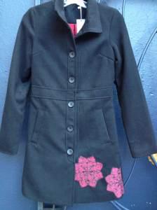Smash.coat.Thera.$175.front
