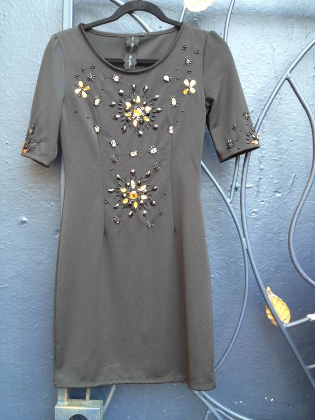 Smash.Gerba.dress.$85.fall.2013