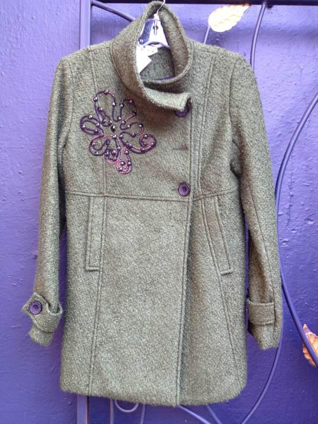 smash.Inanna.coat.$180